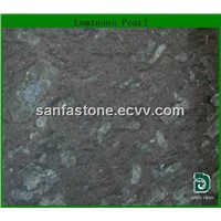 Luminous Pears Granite Tile