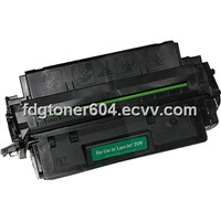 Compatible Toner Cartridge (C4096A)