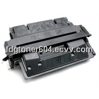 Compatible Toner Cartridge (C4127A/X)