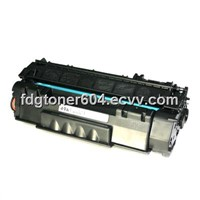 Compatible Toner Cartridge (5949A/X)