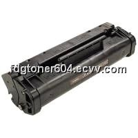 Compatible Toner Cartridge Canon (FX-3)