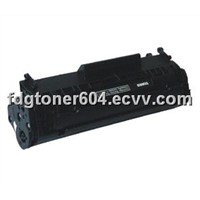 Compatible Toner Cartridge Canon (FX-9/10)