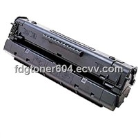 Compatible Toner Cartridge Canon (EP-22)
