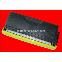 Compatible Toner Cartridge Brother (TN460/6600)