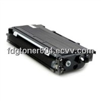 Compatible Toner Cartridge Brother (TN350)