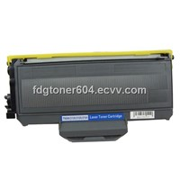 Compatible Toner Cartridge Brother (TN360)