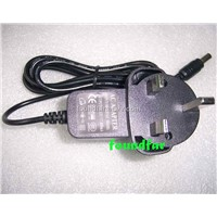 12V1A AC Adapter/AC Power Supply