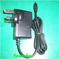 12V1A Switching Power Supply