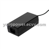 12V AC Adapter / DC Power Adapter