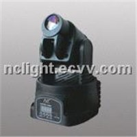 15w Mini LED Moving Head Light Spot