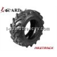 16.9-24 Agriculture Tyre
