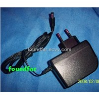 24V1A Switching Power Adapter