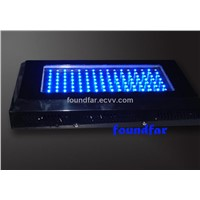 LED Plant Grow Lighting