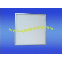 300*300 led panel light