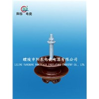 33kv pin ceramic insulator
