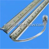 3528 SMD LED strip