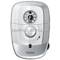 3G Video Security Camera