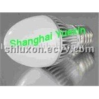 3W LED Lamp Lighting