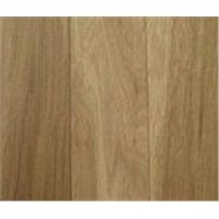 3-layer Engineered Wood Flooring