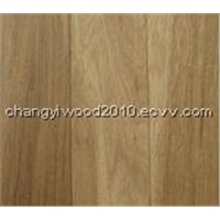3-layer Engineered Wood Flooring:1890*189*15/14*3mm