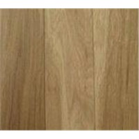 3-Layer Engineered Wood Flooring 1200*125*12*3mm