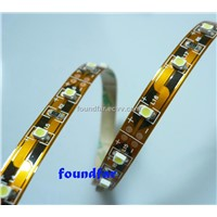 5050 SMD Strip Light No-Waterproof
