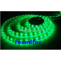5050 SMD Strip Light Waterproof