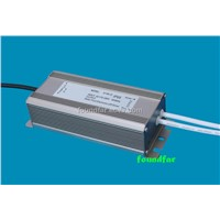 60W Waterproof LED Power Supply