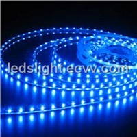 60pc/M 3528 SMD LED rope Light