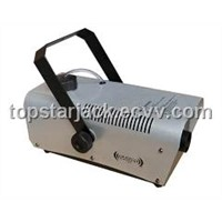 800W Fog Machine