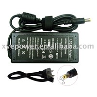 AC Adapter for 15V4.5A