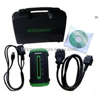 Allscanner for Honda (GNA600)