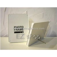 Acrylic Photo Stand / Holder / Display