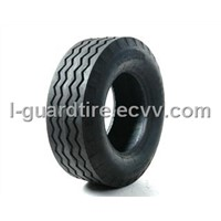 Agricultural Implement & Trailer Tires 11L-16  F-3 pattern