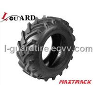 Agriculture Tire 750-16