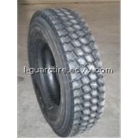 All Steel Radial Truck Tyre 295/80r22.5 315/80r22.5