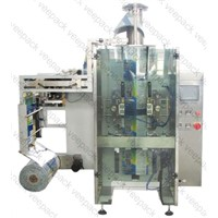Automatic Four-Side Seal Packaging Machine