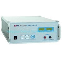 AC Test Power Supply/AC Power Supply (BST-4TPS)