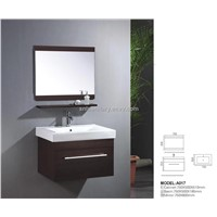 Bathroom Cabinet (A017)