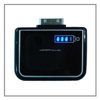 Battery Charger for iPhone/iPod 1000mA