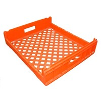 Bread Trays BT5548