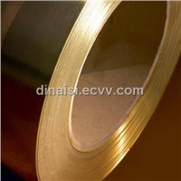 C17200 rod,beryllium bronze strip C17200,bronze beryllium strip alloy