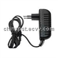 CCTV Camera Apdater/Switching Power Supply (PST-CA01)