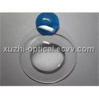 1.49 Lenticular Optical Lens (CR39)