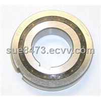 One Way Bearing with Keyway Sprag / Clutch Freewheel Backstop (CSK35PP)