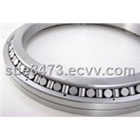 Crossed Roller Slewing Ring Bearings