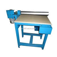 Cushion Roll Packing Machine