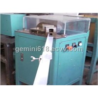 Cutting Machine for Gasket