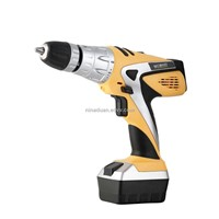 """EXPOW"" Power Tools - Cordless Drill (LY701-SC)"