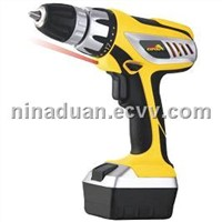 """expow"" Power Tools - Lithium Cordless Drill (LY703)"